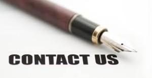 Contact the Apostolics of Beirut